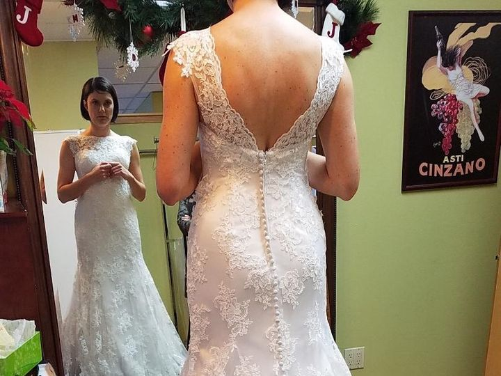 Tmx 20180104 151731 51 1883613 1569274075 Madison, WI wedding dress