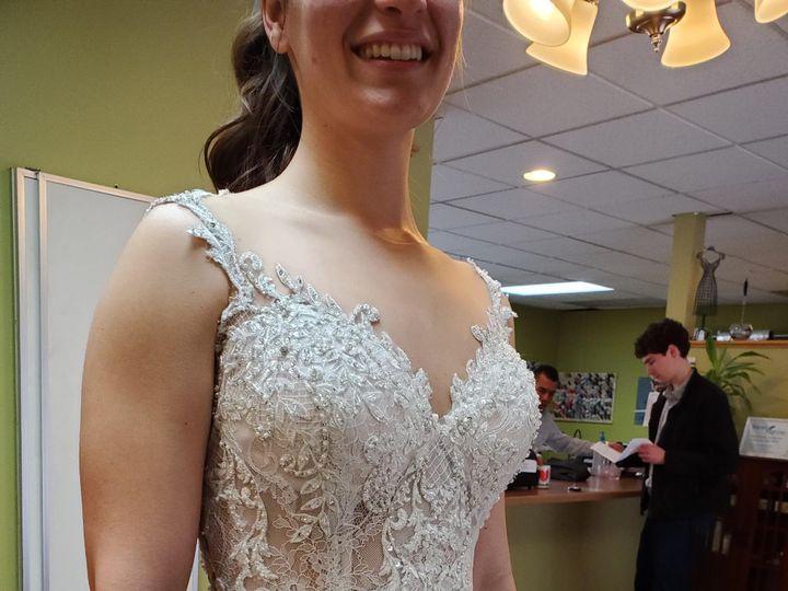 Tmx 20190412 152144 51 1883613 157860394245712 Madison, WI wedding dress
