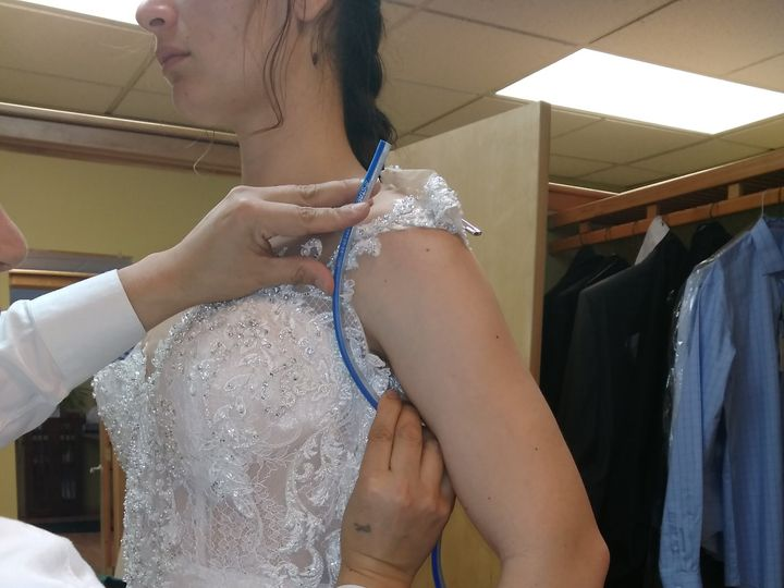 Tmx Img 20190220 163514 51 1883613 157860394377548 Madison, WI wedding dress