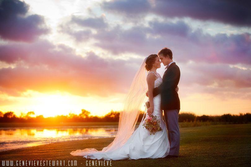 Genevieve Stewart Photography