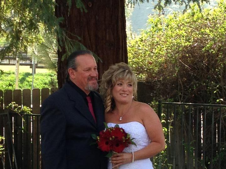 Tmx 1376243206199 Kirk.lori Cathedral City wedding officiant