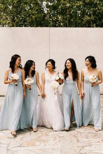 SoCal Wedding