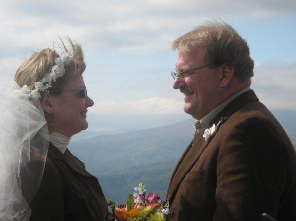 rev victoria hutchins officiant nc weddingwire