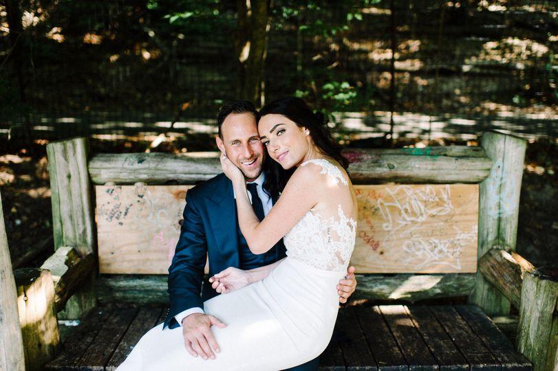 Divine Light Wedding Photography