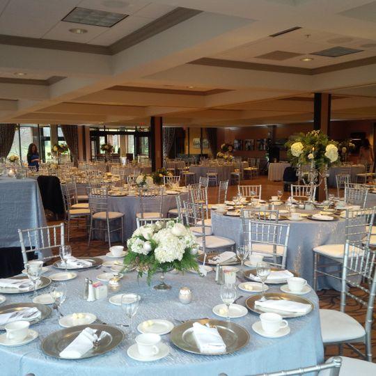Barn At Wolf Creek Today 39 S Bride Wedding Venues Akron Ohio