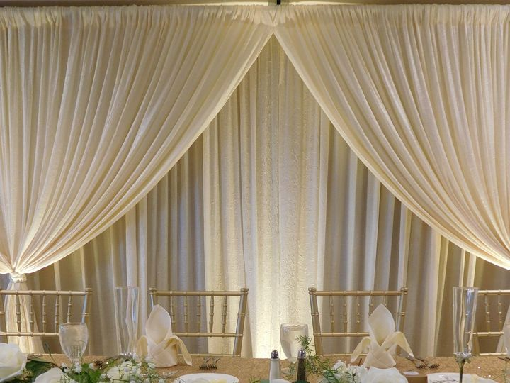 Tmx 1478275886129 010 2 Akron, OH wedding venue