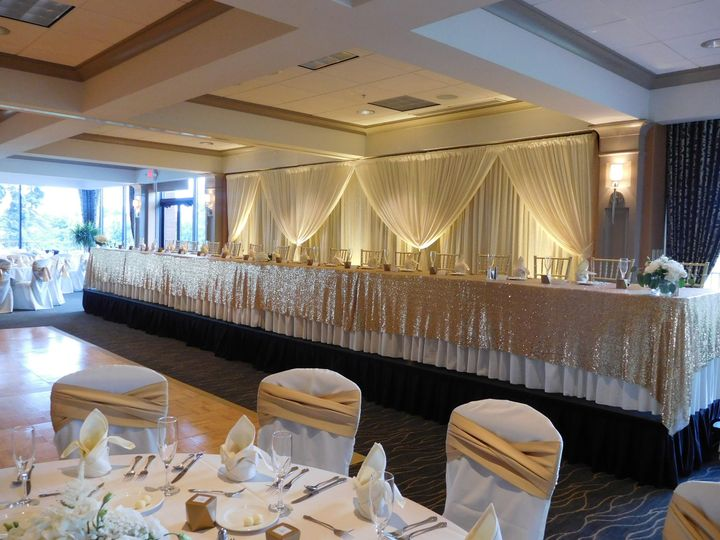 Tmx 1478276160286 001 Akron, OH wedding venue