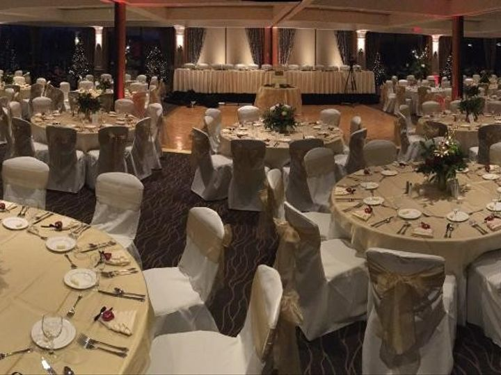 Tmx 1478285971806 Thomas Panoramic Akron, OH wedding venue