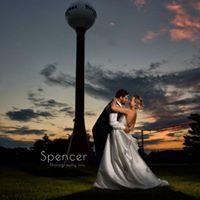 Tmx 36175976 10156558216558658 6686119174734872576 N 51 64613 Akron, OH wedding venue