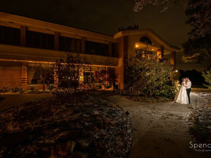Tmx 45 Wedding Picture At Firestone Country Club 51 64613 Akron, OH wedding venue