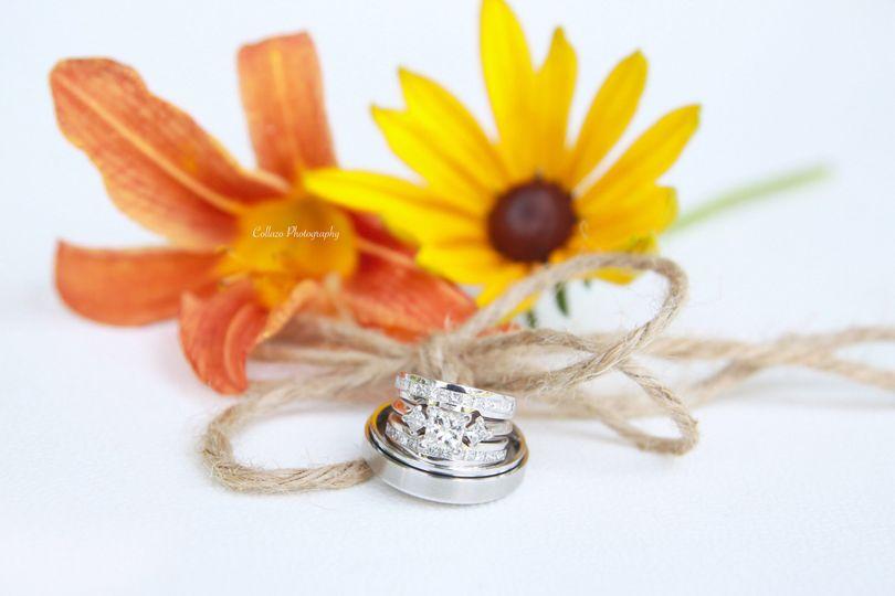 04c616388f178c34 B W wedding wm 1