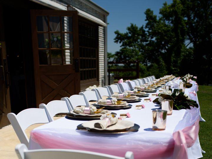 Tmx Baker Wedding 149 51 984613 1569095282 Muenster, TX wedding venue