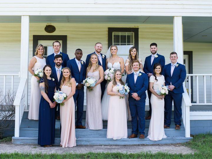 Tmx Baker Wedding 345 51 984613 1569095286 Muenster, TX wedding venue