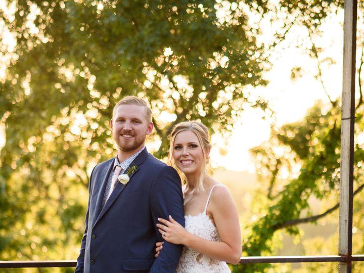 Tmx Baker Wedding 387 51 984613 1569095294 Muenster, TX wedding venue