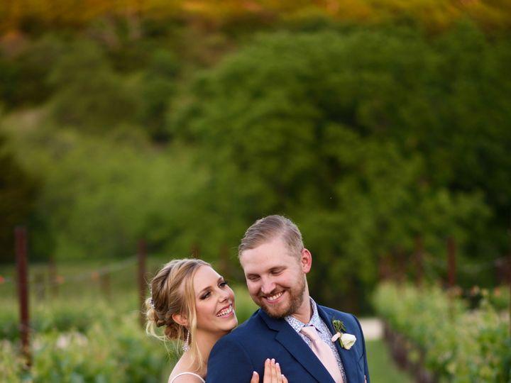Tmx Baker Wedding 419 51 984613 1569095302 Muenster, TX wedding venue