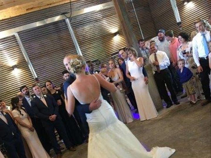 Tmx Bakerwalter18 51 984613 1569095327 Muenster, TX wedding venue