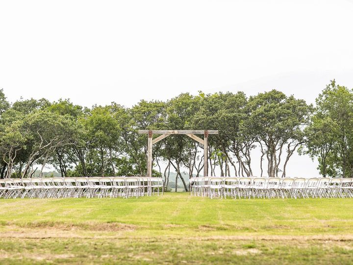 Tmx Ck8a2553 51 984613 1569095348 Muenster, TX wedding venue