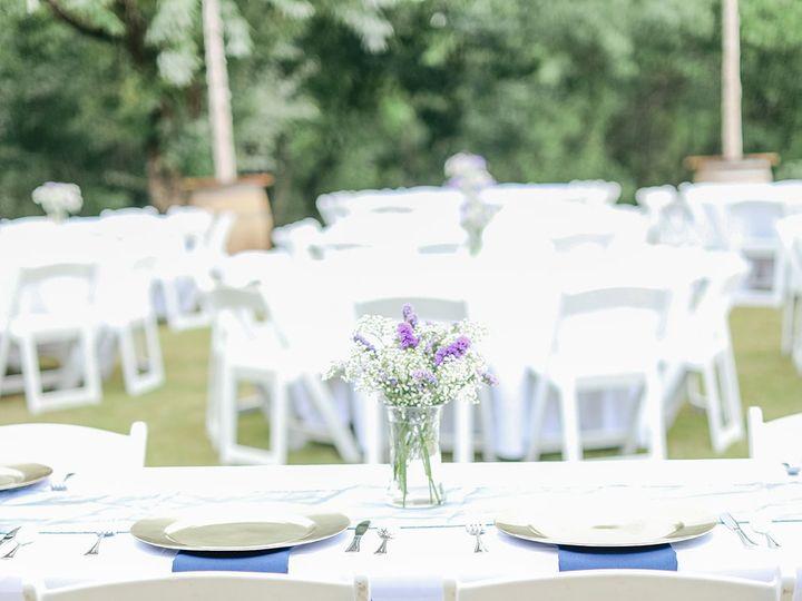 Tmx Ck8a3896 51 984613 1569095366 Muenster, TX wedding venue