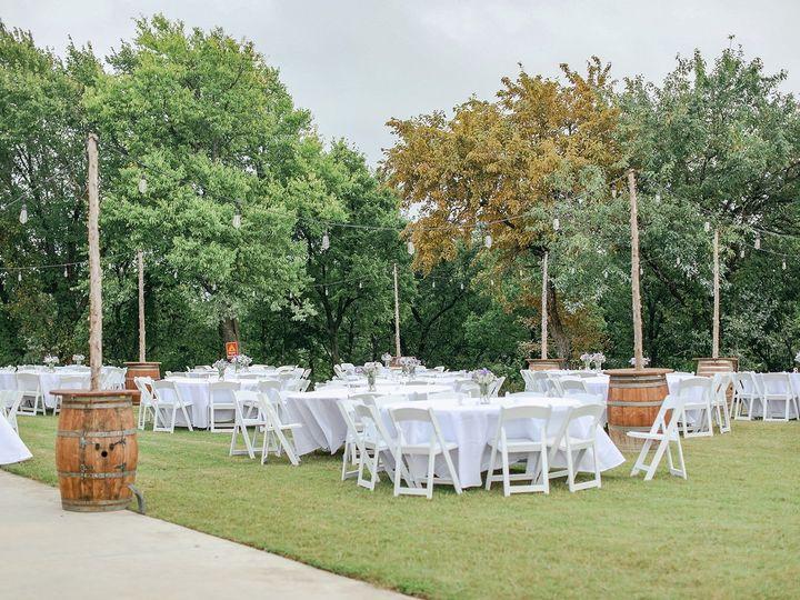 Tmx Ck8a3905 51 984613 1569095602 Muenster, TX wedding venue
