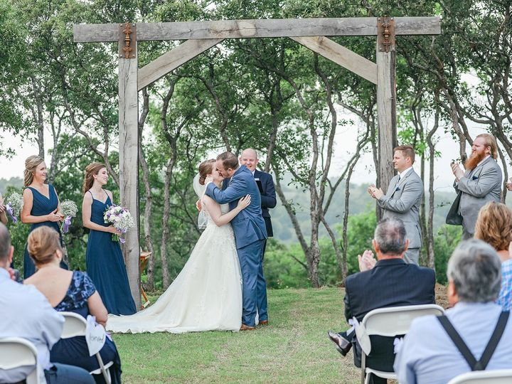 Tmx Ck8a4420 51 984613 1569095608 Muenster, TX wedding venue