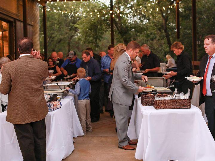 Tmx Ck8a4760 51 984613 1569095617 Muenster, TX wedding venue
