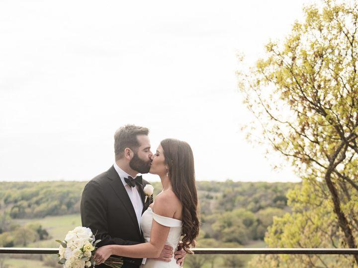 Tmx Rachelarmin 327 51 984613 1569095644 Muenster, TX wedding venue