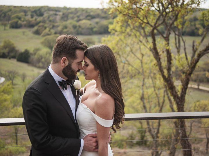 Tmx Rachelarmin 333 51 984613 1569095647 Muenster, TX wedding venue