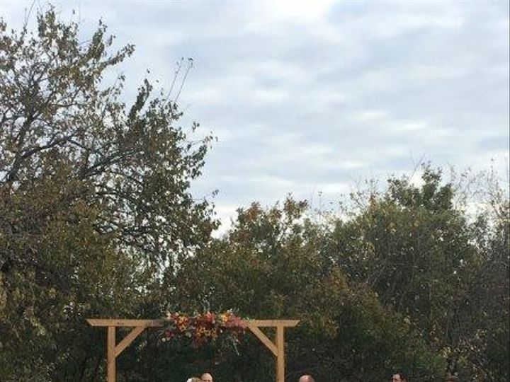 Tmx Sher Wed 19 51 984613 1569095690 Muenster, TX wedding venue