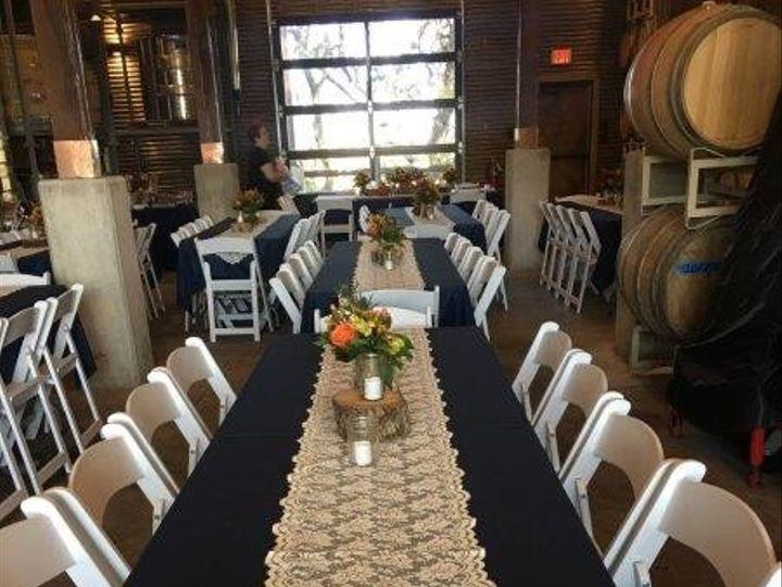 Tmx Sher Wed 2 51 984613 1569095680 Muenster, TX wedding venue