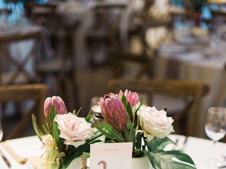 Tmx Leah Jake Wedding 549 51 1194613 158454983497502 Sioux Center, IA wedding florist