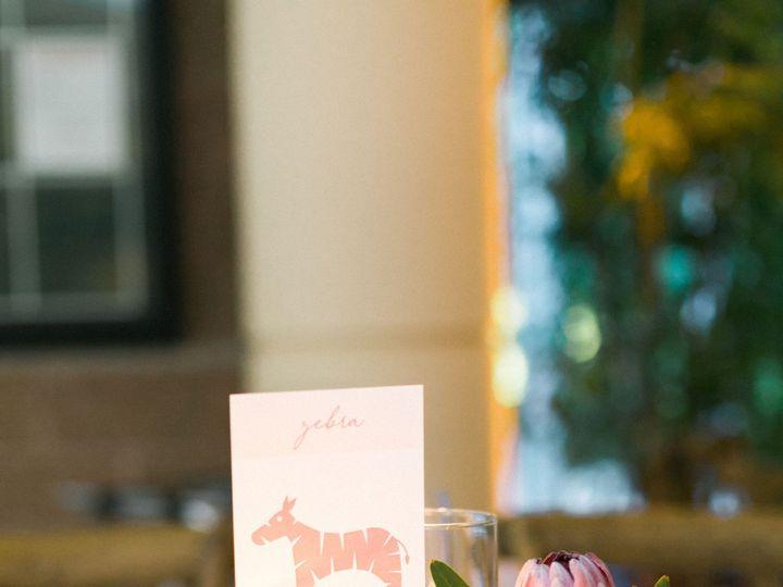 Tmx Leah Jake Wedding 689 51 1194613 158454984288854 Sioux Center, IA wedding florist