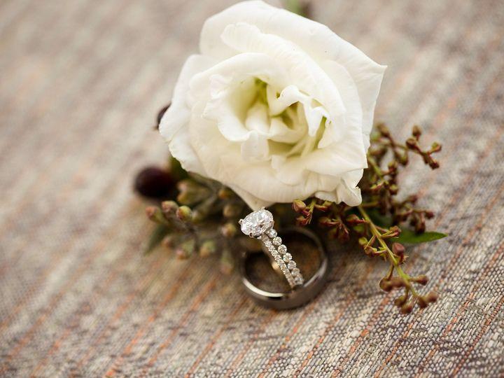 Tmx Loganrees11 2 18 9 51 1194613 158454952998786 Sioux Center, IA wedding florist