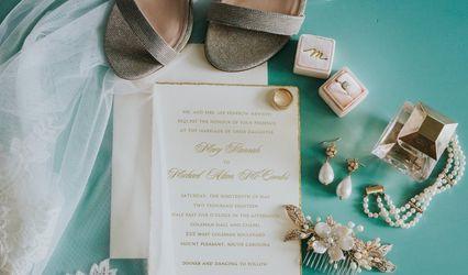 Merry Invites
