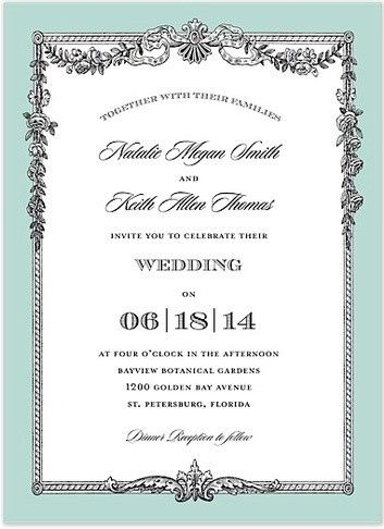 Tmx 1372109094059 Ww14 Harrisburg wedding invitation