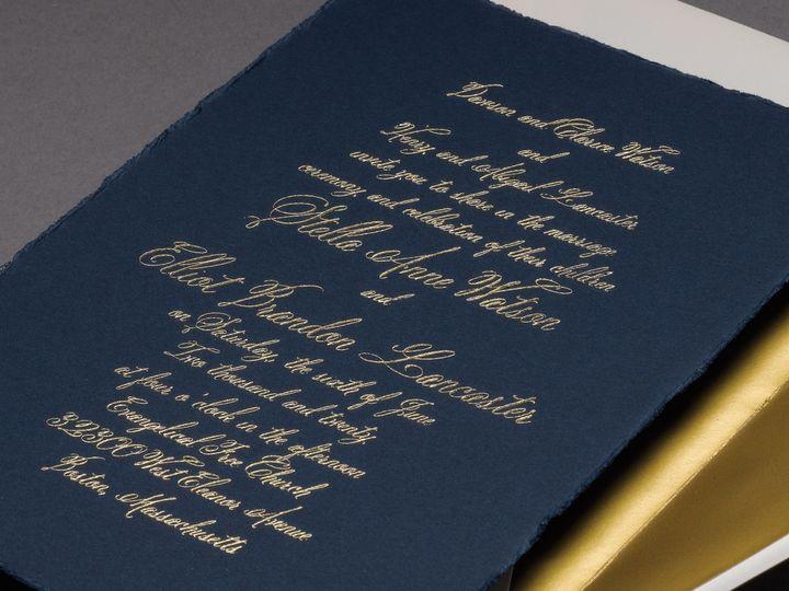 Tmx 18j Facebook Images3 51 594613 1568504129 Harrisburg wedding invitation