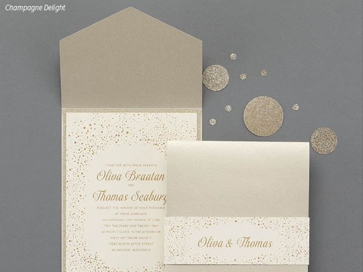 Tmx 19p Facebook 51 594613 1568504128 Harrisburg wedding invitation