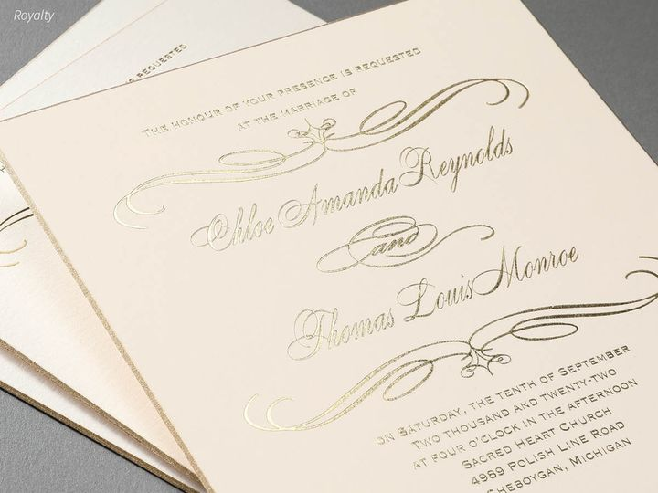 Tmx 19t Facebook2hires 51 594613 1568504129 Harrisburg wedding invitation