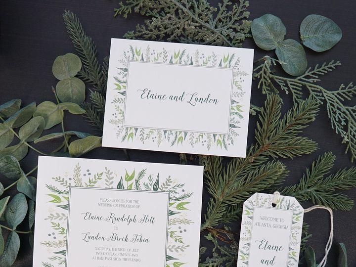 Tmx 2018 Fv 09 51 594613 1568504140 Harrisburg wedding invitation
