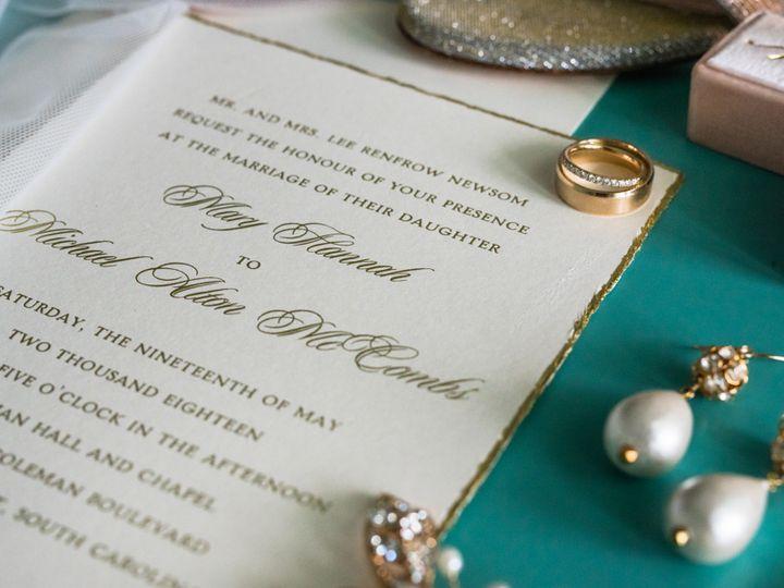 Tmx Charlotte Wedding Photographers Boone Hall Charleston Wedding Mary Hannah Michael 2527 51 594613 V1 Harrisburg wedding invitation