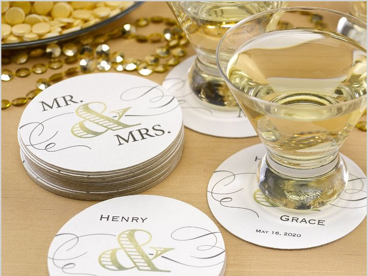 Tmx Hbh Socialmedia Coasters 1 51 594613 1568504136 Harrisburg wedding invitation