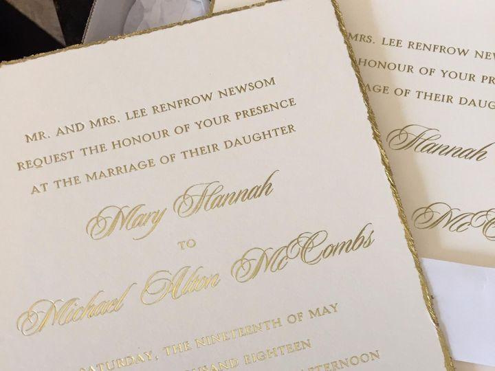 Tmx Img 0836 51 594613 1568504215 Harrisburg wedding invitation