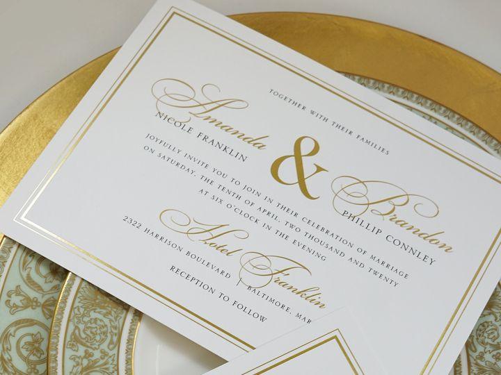 Tmx Img 2191 51 594613 1568504176 Harrisburg wedding invitation
