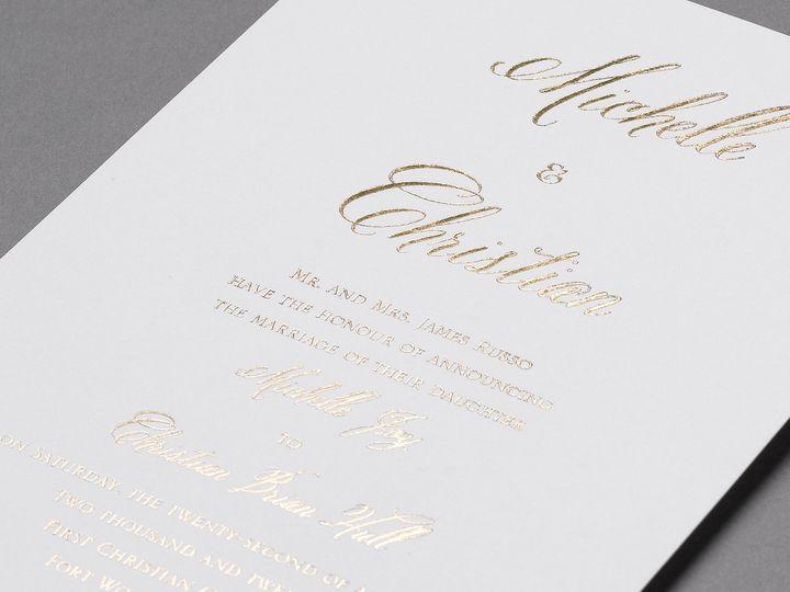 Tmx Socialmedia Bluebook 18w Shiningromance 51 594613 1568504136 Harrisburg wedding invitation