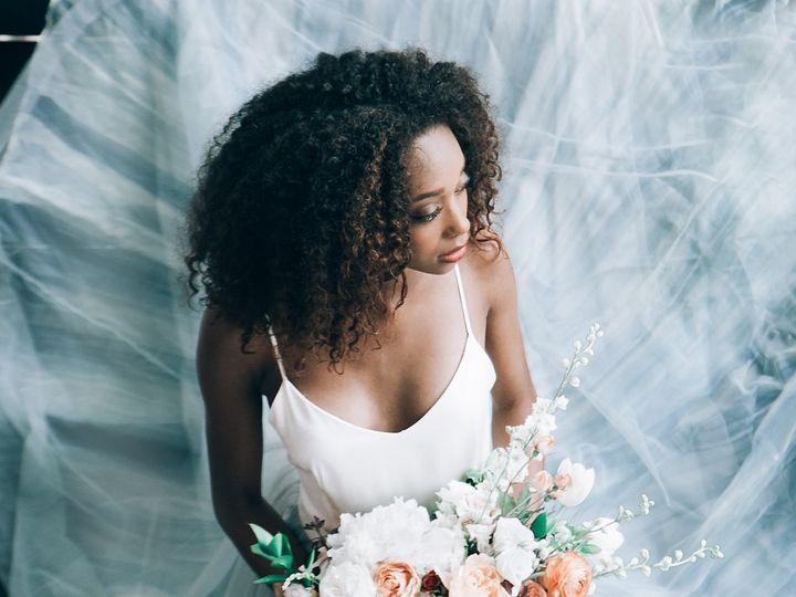 Tmx  94a6872 2 51 1045613 158820544887719 Saint Paul, MN wedding florist