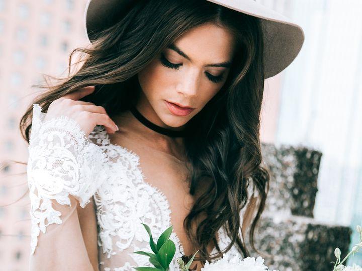Tmx  94a7031 51 1045613 158820626075833 Saint Paul, MN wedding florist