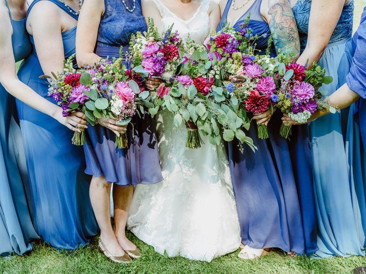 Tmx 2017 5357 51 1045613 158820548164723 Saint Paul, MN wedding florist