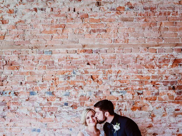 Tmx 2018 8405 51 1045613 158820549031944 Saint Paul, MN wedding florist