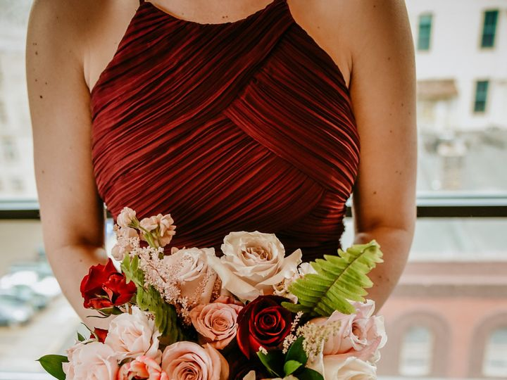 Tmx 2019 6262 51 1045613 158820549719974 Saint Paul, MN wedding florist