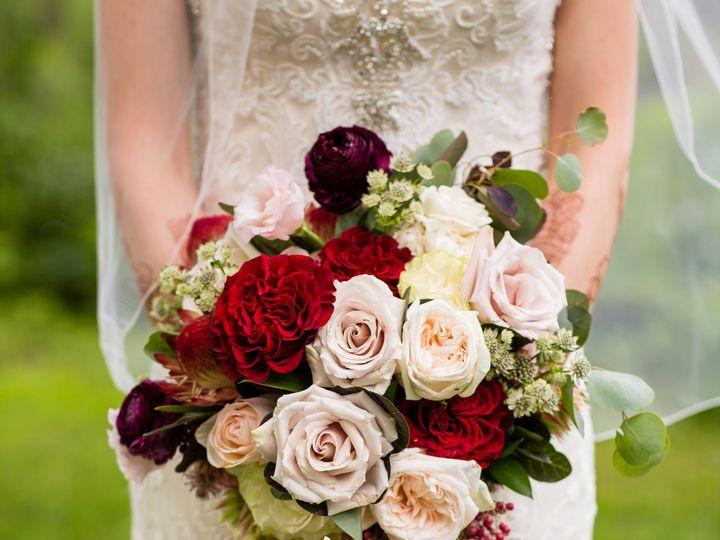 Tmx 785 Carina 180728 23925 51 1045613 158820546618743 Saint Paul, MN wedding florist