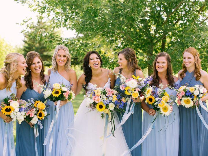 Tmx Alea Lovely 2 319 51 1045613 158820550520883 Saint Paul, MN wedding florist